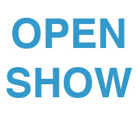 Open Show Image